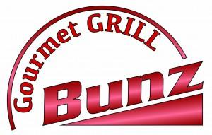 Logo_Bunz_Grill