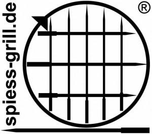 Spiessgriller Logo