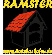 Ramster_Logo