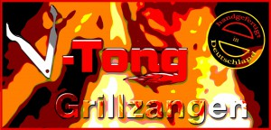 V-Tong