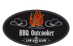 e9291123ad-outcooker_logo_neg neu neu