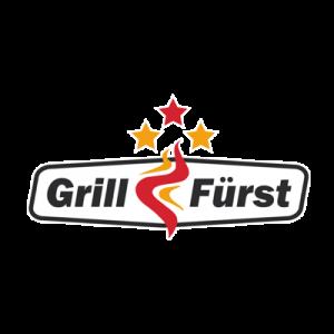 fb-grillfuerst-logo-1