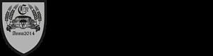 logo_cm_kellerbraeu_name