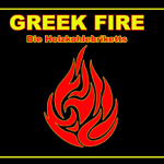 logo_greek_fire