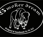 smoker_dream