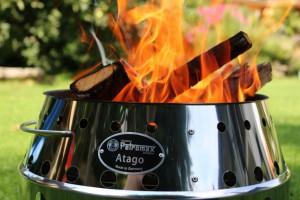Web_Atago Feuer nah2